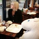 Japan's Themed Cafés
