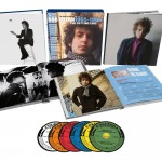 Top Boxed Sets for Music Lovers