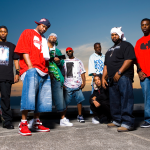 Rare Wu Tang Album Goes for Millions