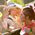 mcdowell mountain music festivals