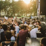 5 European Music Festivals Your Family Will Want to Visit in 2016
