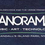 Panorama Music Festival Lineup Announced