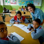4 Things No One Tells You About Teaching Abroad