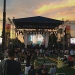 2017 McDowell Mountain Music Festival Dates Announced!