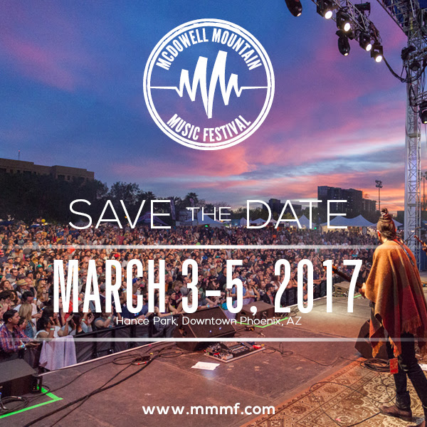 mcdowell mountain music festival new dates