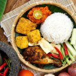 The Bali food guide: 5 insider tips for achieving your daily food coma