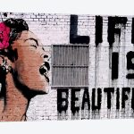 Life is Beautiful is on the rise