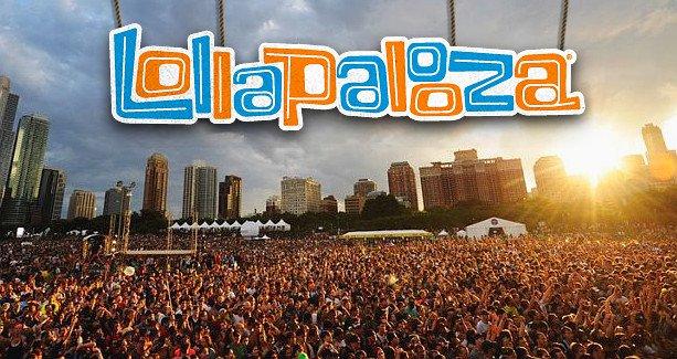 Lollapalooza-crowd-charity-owl