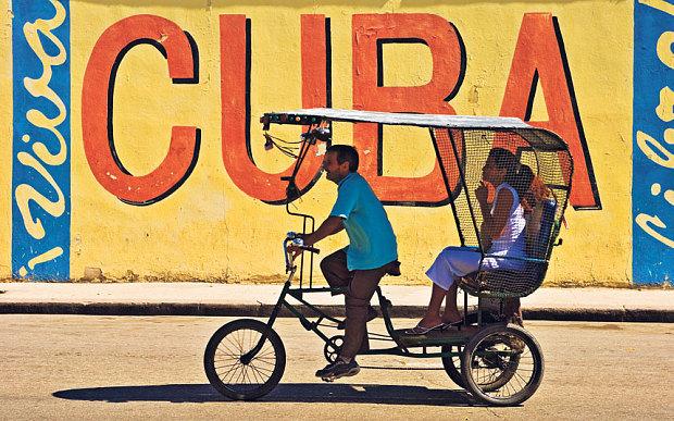 cuba-hires_1_3378791b