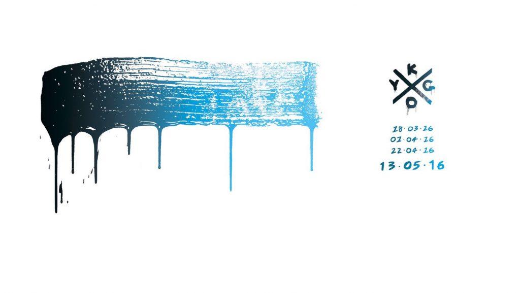 kygo-album-image