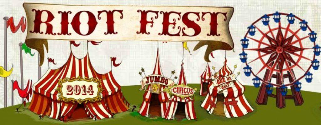 riot-fest-banner_1200_400_width