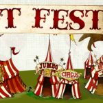 Riot Fest 2016 – Chicago. Line up dropped – Is VIP worth it?