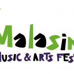 The Malasimbo Experience: Enjoying Asia's Pioneer Music Event in the Philippines