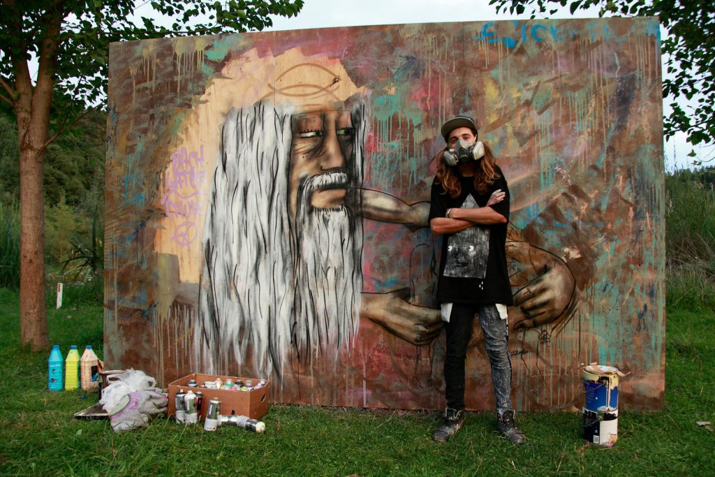 sundaise_festival_-_art_installation