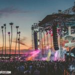 CRSSD Expected to Come Back Bigger and Better Than Ever!