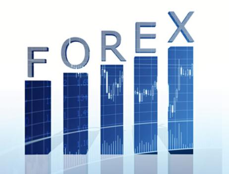 Iii forex trading