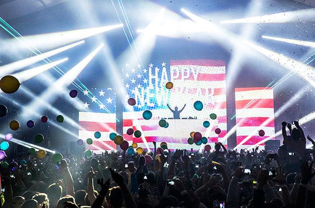 lights-all-night-festival-press-2015-billboard-650