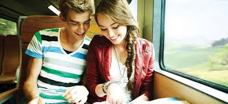 travel partner dating site Meet a travel partner and plan  online dating website daterussiacom is the best service  i like so much this site because its administrators welcomed.