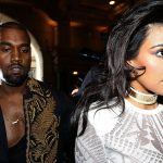 Trouble in Paris –  Kim Kardashian Flees after Armed Robbery