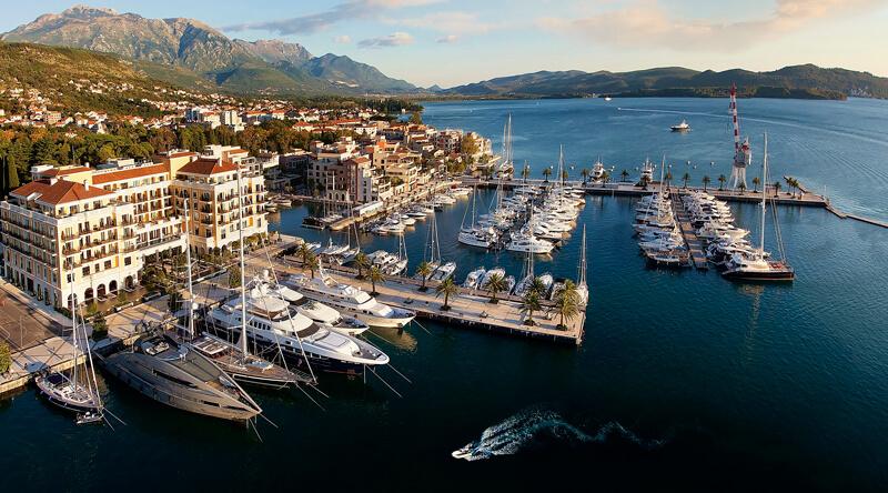 porto-montenegro-tivat-xl