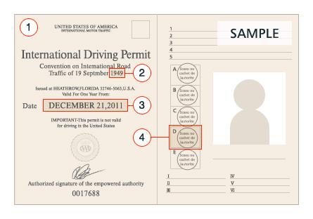 driverslicense_ph01