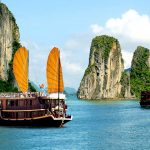 """Travel Hymns featured in """"Top 10 Sports to try in Vietnam"""" round-up!"""