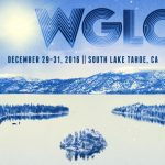 SnowGlobe 2016 Kickoffs and Welcomes NYE crowd