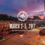 MMMF 2017: Line-Up Announced