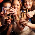 The Highly Anticipated: Three-Day Prosecco Festival Is Happening