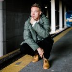 WET ELECTRIC: DIPLO THE FIRST ANNOUNCED HEADLINER