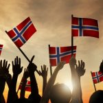 Norway: Named the Happiest Country In The World