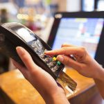 Which POS System is Smartphone Compatible?