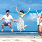 Keeping Everyone Happy: How to Plan a Group Vacation