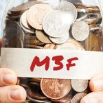 M3F makes its way back: 3 Days before Price Increase!