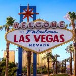Dog Friendly Las Vegas