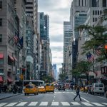 Must-do Tourist Attractions and Activities at Union Square in NYC