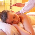 Lowering Stress, Enhancing Wellness While Traveling: Spa Services, Music, and Food to the Rescue