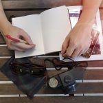 Freelance Writing Jobs for Travelers: Pros and Cons