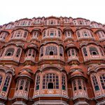 Top Sights in Jaipur