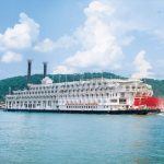 Five US River Cruises That are Hot for 2018
