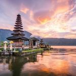 7 Breathtaking Places to Visit in Bali