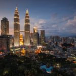 Top 10 Places to visit in Malaysia
