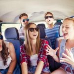 Best Tips for Group Travelling You Need to Know