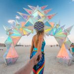 Prepping For Your First Burning Man