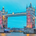 Most Instagram-Worthy Places You Have To Discover in London