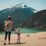 5 Reasons to Travel the World With Your Kids