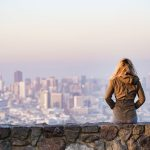 How to Travel for Free: 5 Volunteer Opportunities