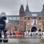 Amsterdam's Best Kept Secrets