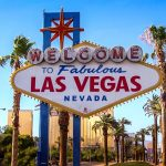 What are the Best High Limit Rooms in Las Vegas