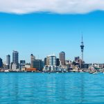Five Fun Activities for Couples in Auckland, NZ